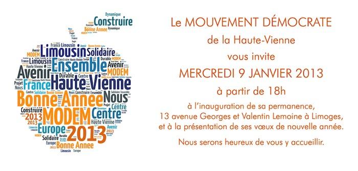 inauguration-9janvier2013