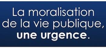 moralisation2