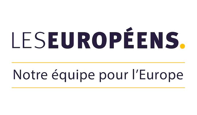 leseuropéens
