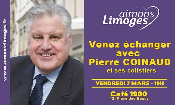 reunionpublique9mars2014
