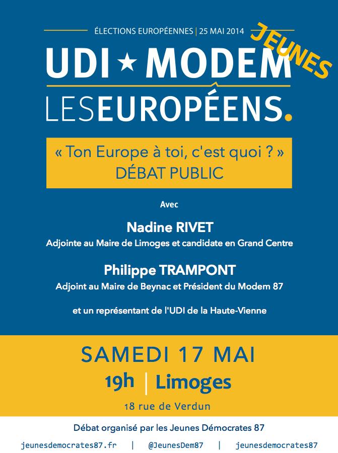 debat4-17mai