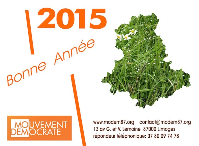 voeux2015_3