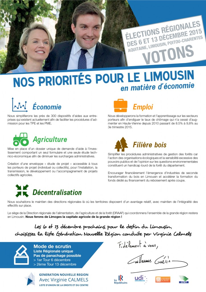 TRACT-A4-Economie-723x1024